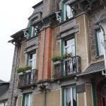 Photo of Les Garconnieres du Sancy