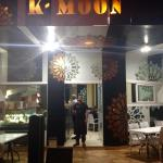 Photo de K-moon
