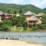 Photo of El Cielito Cabanas