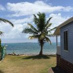 Dutchman's Bay Cottages Photo