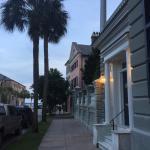 Holiday Inn Charleston Historic Downtown Foto
