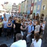 Professional Poznan Guide Tours