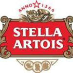 We are proud to offer Stella Pints!  $5 on Thursdays!