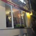Photo of Taverna Dyonisos