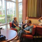 Foto de Hyatt Place Ft. Lauderdale Airport & Cruise Port