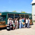 Celtic Winery Tours Foto