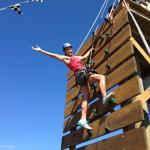 Climb away!!