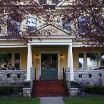 Photo de Parkside House