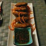 Photo of Aroy - Thai Cuisine