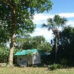 Tambo View