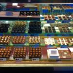 Chocolate Candy, Yum!