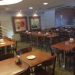 Photo of Restaurante Graca da Vila