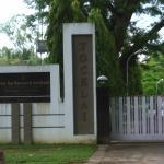 Tocklai Tea Research Centre