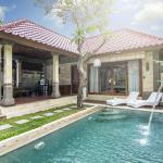 Photo de Bali Prime Villas