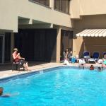 Foto de Nottawasaga Inn Resort