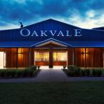 Visit our beautiful cellar door on your next trip to the Hunter Valley.
