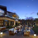 Sirena Restaurant (Shangri-La Haikou Hotel)