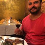 Photo of Athena Mediterranean Cuisine
