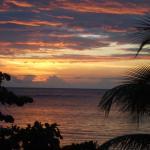 Foto de Lost Paradise Inn