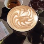 Foto de Ti Kouka Cafe