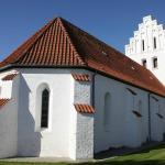 St. Jorgen's Church