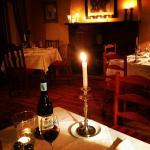 Photo de Powell House Restaurant