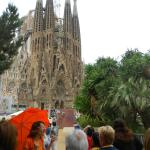 Barcelona Guide Bureau - Day Tours