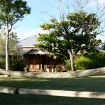 Argyle Downs Homestead Museum