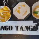 Bilde fra Mango Tango
