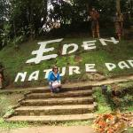 Foto de Eden Nature Park & Resort