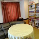 Photo de APA Hotel Hamamatsu Eki Minami