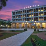 Photo of Terme Venezia Hotel