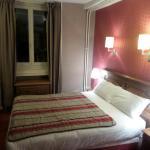 Foto de Welcome Hotel
