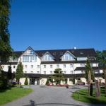 Photo of l'Arrivee Hotel & Spa
