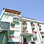 Hotel Dolce Vita Foto