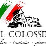 Il Colosseo Trattoria Pizzeria