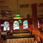 Liberty Diner LLC Foto