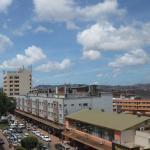 Photo de Excellent Hotel Kampala