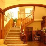 Foto de Wayside Guest House