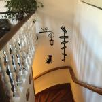 Foto de Providencia Bed and Breakfast
