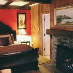 Foto de 1802 House Bed and Breakfast Inn