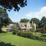 Stone House Hotel - your perfect base for the Yorkshire Dales!