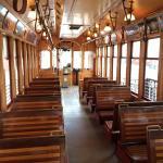 TECO Line Streetcar System