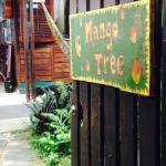 Photo de The Mango Tree