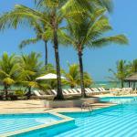 Photo of Saint Tropez Praia Hotel
