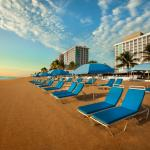 Beachfront - Fort Lauderdale