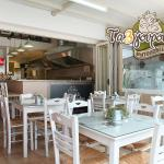 3 Little Pigs Kebab & Grill House