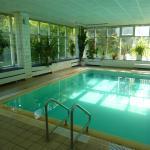 Ferienhotel Markersbach