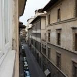 Photo de Hotel Aldobrandini