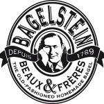 ภาพถ่ายของ Bagelstein